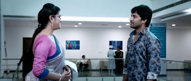 Watch Online Full Hindi Movie By Bale Bale Magadivoy (2015) On Putlocker Blu Ray Rip