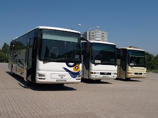 пассажирские перевозки мариуполь москва