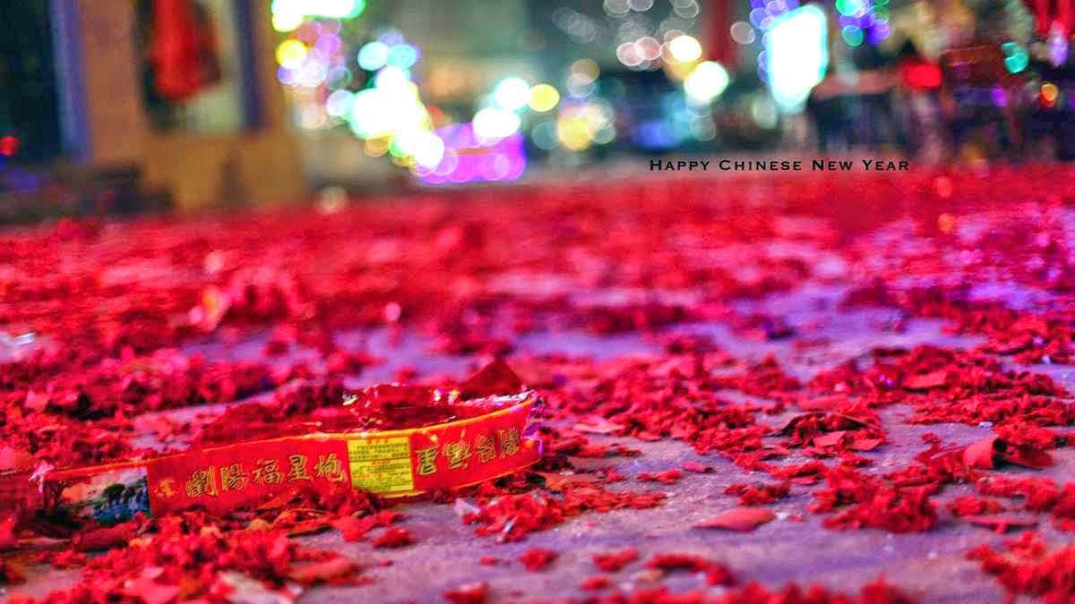 Gewissenhaft Handgezeichnete Stil Blume Blumen Blätter Rot Super King 4 Teile Bettwäsche Set Perfekte Verarbeitung Möbel & Wohnen Bettwaren, -wäsche & Matratzen