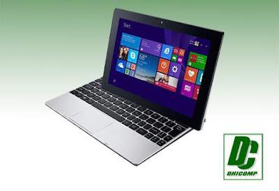Acer One 10_Hybrid