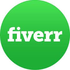 How to join fiverr and make money