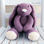 http://www.bhookedcrochet.com/2016/03/14/crochet-bunny-amigurumi/