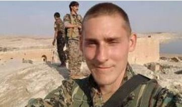Heartbreaking: Soldier Takes Own Life to Escape Torture From ISIS!
