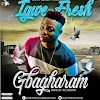 MUSIC: IgweFresh- Gbaharam
