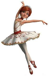 https://canaldasatividades.blogspot.com/2019/03/3-ano-interpretacao-de-texto-bailarina.html