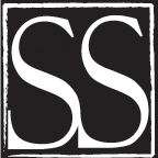 Sudsy Soapery Logo