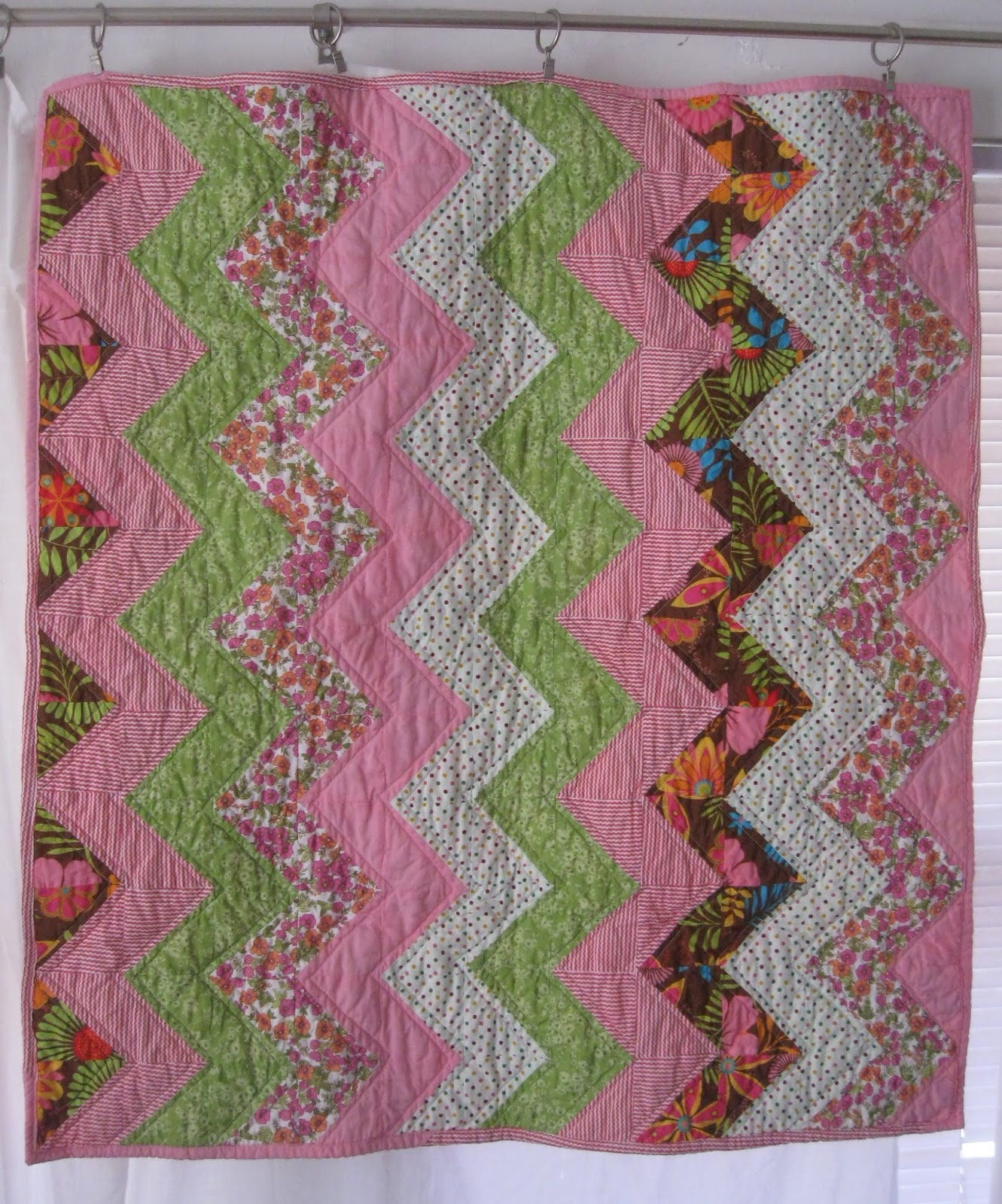 handmade quilts for sale near me quilts for sale 9262