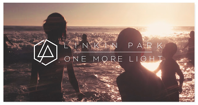 One More Light Lyrics - Linkin Park