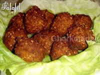 Falafel
