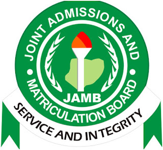 News: JAMB reveals what has happened to staff involved in N36m mysterious snake scandal