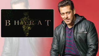 salman khans gift for us as bharat teaser release on independence day