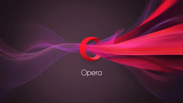 opera lebih hemat daya daripada google chrome