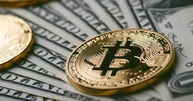 اليكم قصة الشاب المراهق الذي أصبح مليونيرا بفضل الإستثمار في بيتكوين Bitcoin Investment
