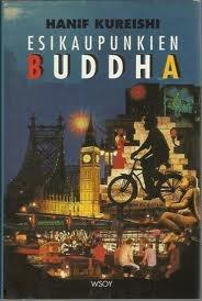 Yöpöydän kirjat: marraskuuta 2012