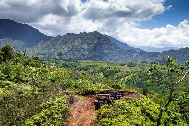 medleybyoanasinga.com-personal-blog-hawaii-vacation-kauai-island-off-road-adventure-princeville-ranch-12