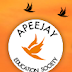 Apeejay School of Management, New Delhi Wanted Assistant Professor