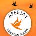Apeejay School of Management, New Delhi Wanted Assistant Professor