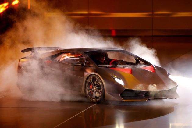 Lamborghini Cars Wallpaper I Love Lamborghinis But I Also Like