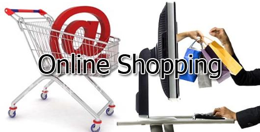 Masalah Yang Biasa Terjadi Pada Toko Online