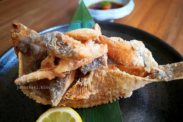 Fukuzushi-Japanese-Restaurant-Johor-JB-福寿司