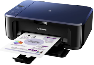 http://www.printerdriverworld.com/2017/11/canon-pixma-e514-driver-printer-download.html