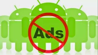 Sering melihat iklan yang mengganggu di perangkat android anda? Blokir iklan tersebut menggunakan 3 aplikasi ini. 3 aplikasi blokir iklan untuk android terbaru saat ini.