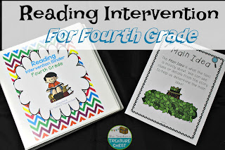https://www.teacherspayteachers.com/Product/Reading-Intervention-Binder-4th-Grade-2101612