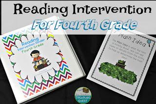 https://www.teacherspayteachers.com/Product/Reading-Intervention-Binder-4th-Grade-2101612