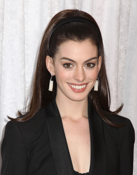 s haircut pictures hathaway hairstyles pictures of hathaway 1500