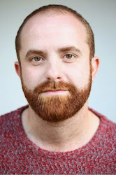 Adam Loxley