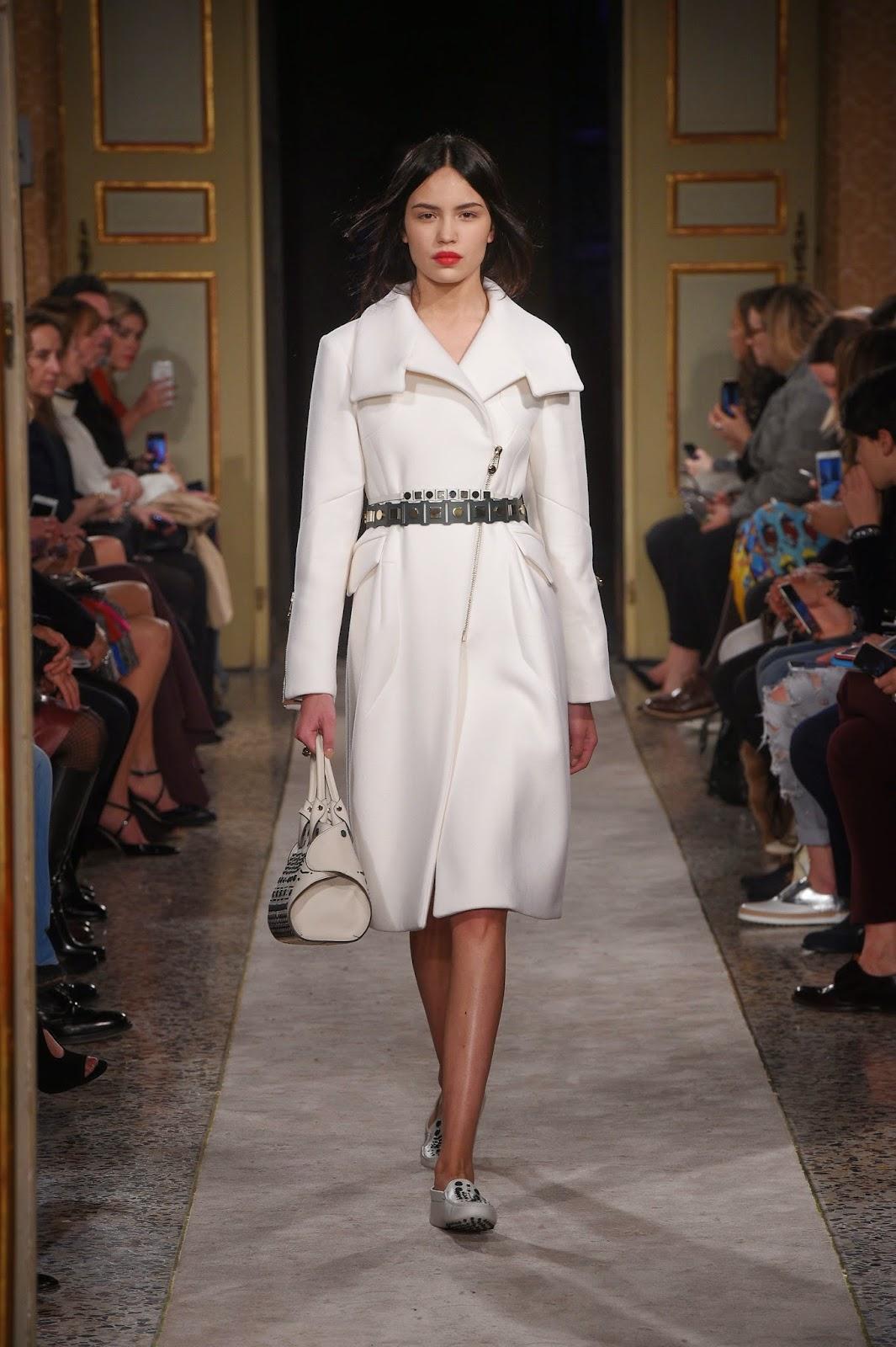 Fashionweek Milano 2015_19