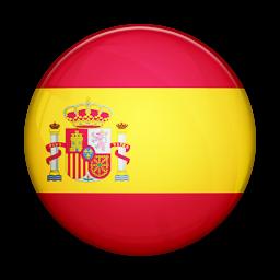 IPTV M3u espana Playlist gratis Vlc Kodi