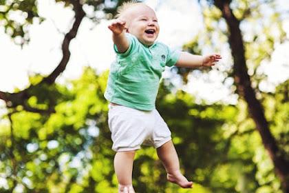 Ketahui 5 Penyebab Cegukan Pada Bayi Dengan Mudah!! Bunda Harus tahu Sejak Dini
