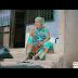 VIDEO | Ruth Moza - Mungu Wa Upendo
