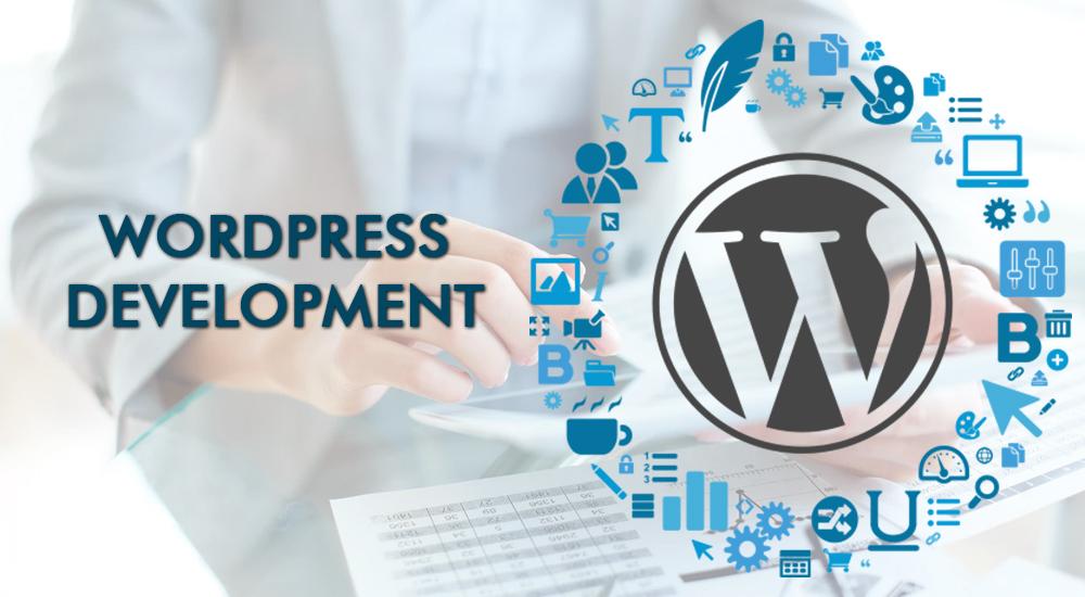 How WordPress Web Development Can Help To Optimize Websites 3