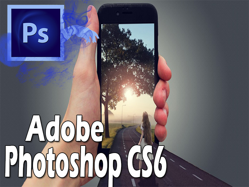 descargar photoshop portable cs5