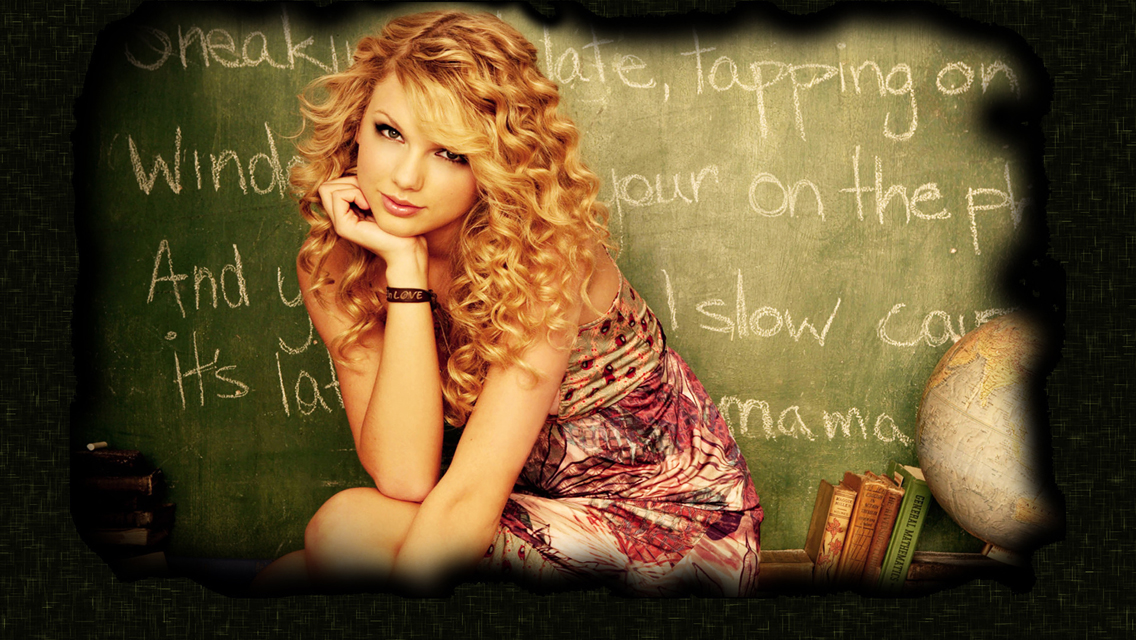 Taylor swift hd wallpapers for iphone - Taylor swift wallpaper iphone ...