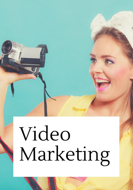 CreativeClick Video Marketing