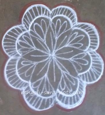 mandala-type-kolam-1a.jpg
