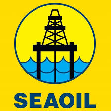 Seaoil Philippines, Inc. is Hiring!