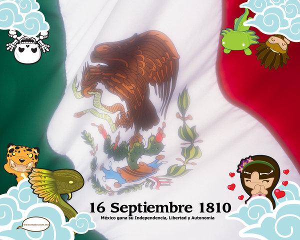 1867cb42af Fotos chistosas de viva mexico