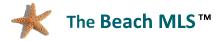 Gulf  Shores-Orange Beach MLS, condos and vacation rental property