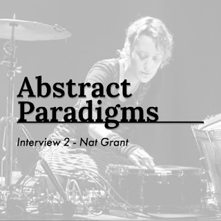 http://podcast.abstractparadigms.com.au/e/interview2natgrant/