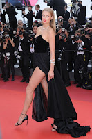 toni garrn best worst red carpet dresses 2016 cannes film festival