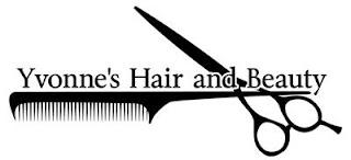Hair Salon Logo Design Photos, Pictures, Images