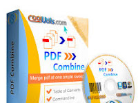 CoolUtils PDF Combine 4.1.81 Full Serial Key
