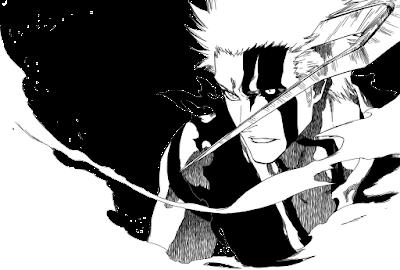 "Reseña de ""Bleach"" vol.74 de Tite Kubo - Panini Manga"