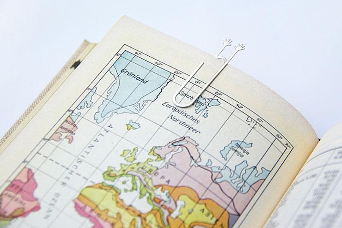 Help Bookmark-1
