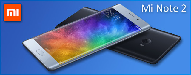 Cara mengatasi bootloop hp xiaomi : Redmi 1s,Mi4,Mi3,Redmi Noted dll