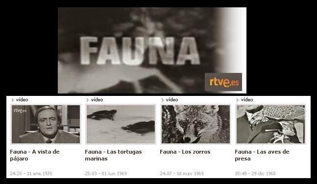 http://www.rtve.es/alacarta/videos/fauna/